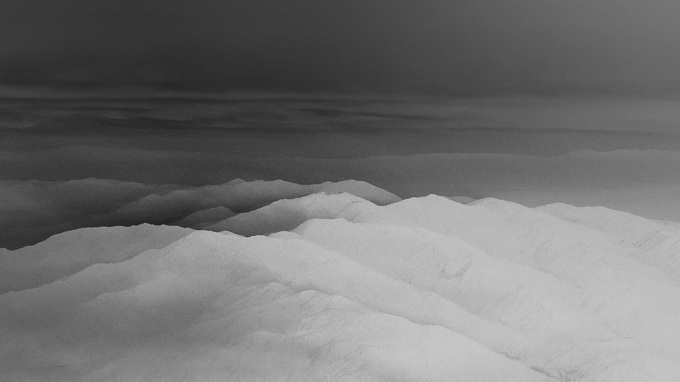 desktop-wallpaper-laptop-mac-macbook-air-mu41-mountain-fog-nature-white-bw-gray-sky-view-wallpaper