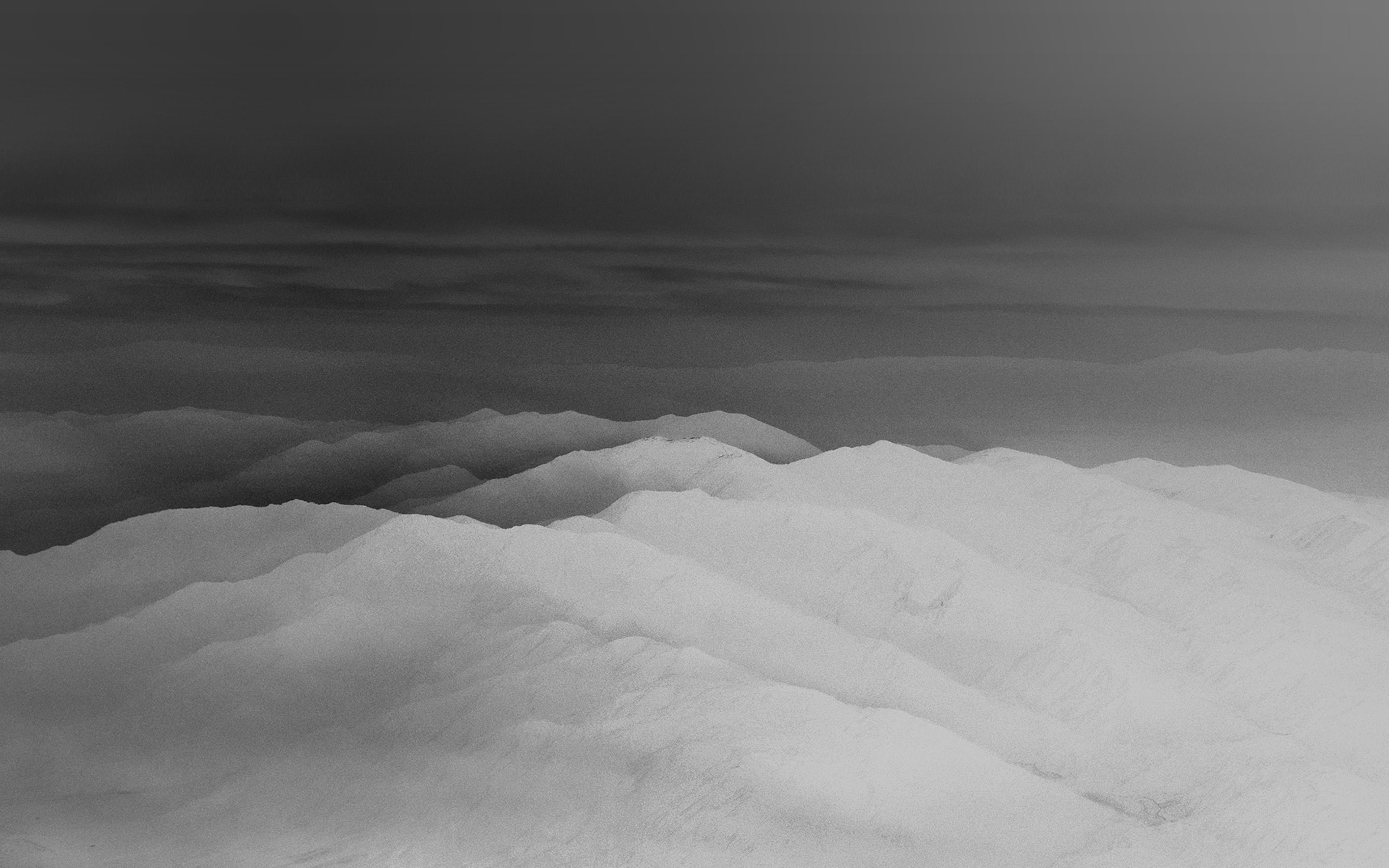 mu41-mountain-fog-nature-white-bw-gray-sky-view-wallpaper