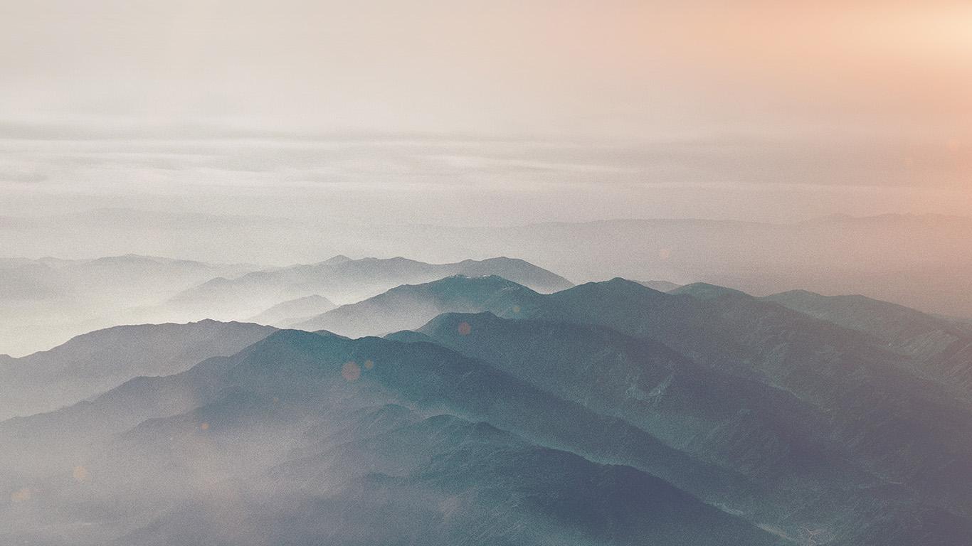 desktop-wallpaper-laptop-mac-macbook-air-mu43-mountain-fog-nature-blue-flare-sky-view-wallpaper