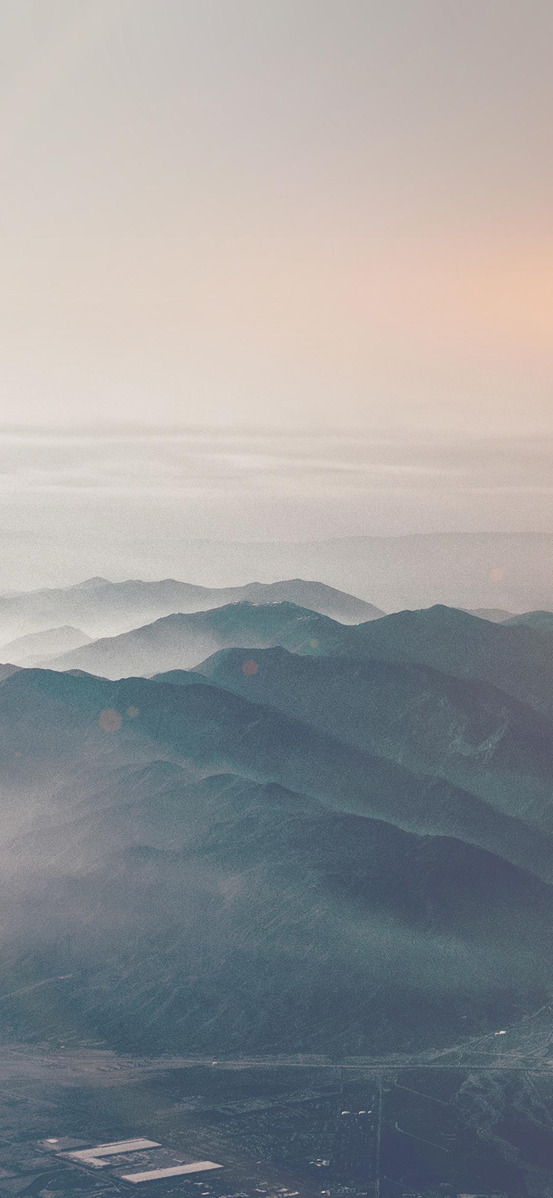 iPhonexpapers.com-Apple-iPhone-wallpaper-mu43-mountain-fog-nature-blue-flare-sky-view