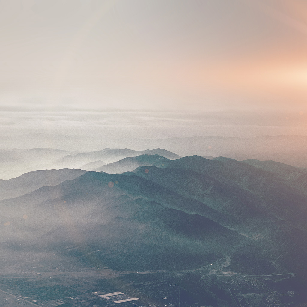 wallpaper-mu43-mountain-fog-nature-blue-flare-sky-view-wallpaper