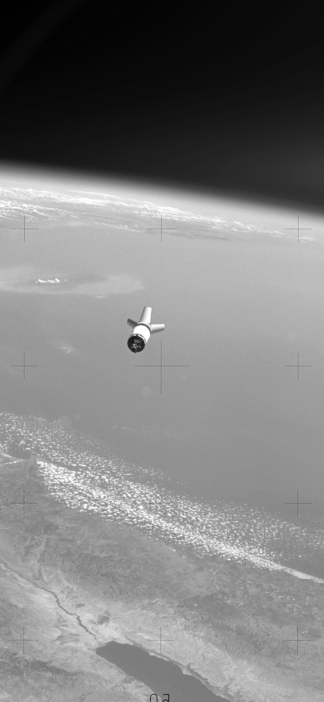 iPhoneXpapers.com-Apple-iPhone-wallpaper-mu64-earthview-space-satelite-nature-dark-bw