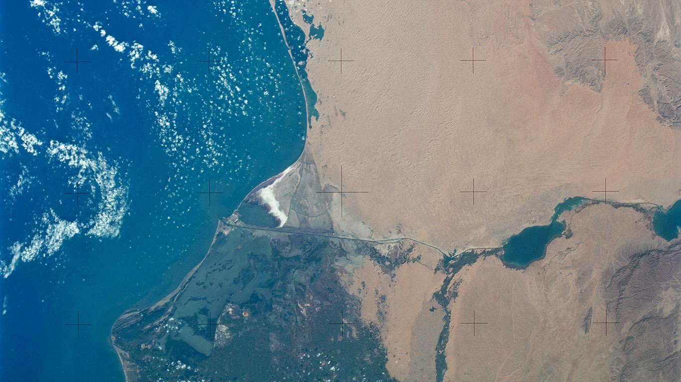 desktop-wallpaper-laptop-mac-macbook-airmu65-home-earth-skyview-nature-blue-sea-wallpaper