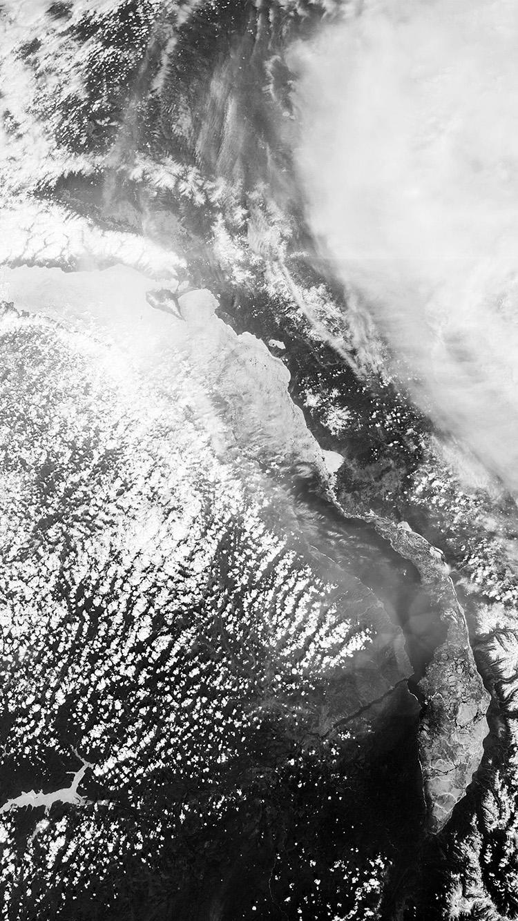 iPhonepapers.com-Apple-iPhone-wallpaper-mu70-space-earth-from-sky-land-cloud-dark-bw