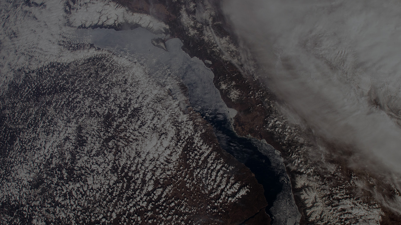 desktop-wallpaper-laptop-mac-macbook-air-mu71-space-earth-from-sky-land-cloud-dark-wallpaper
