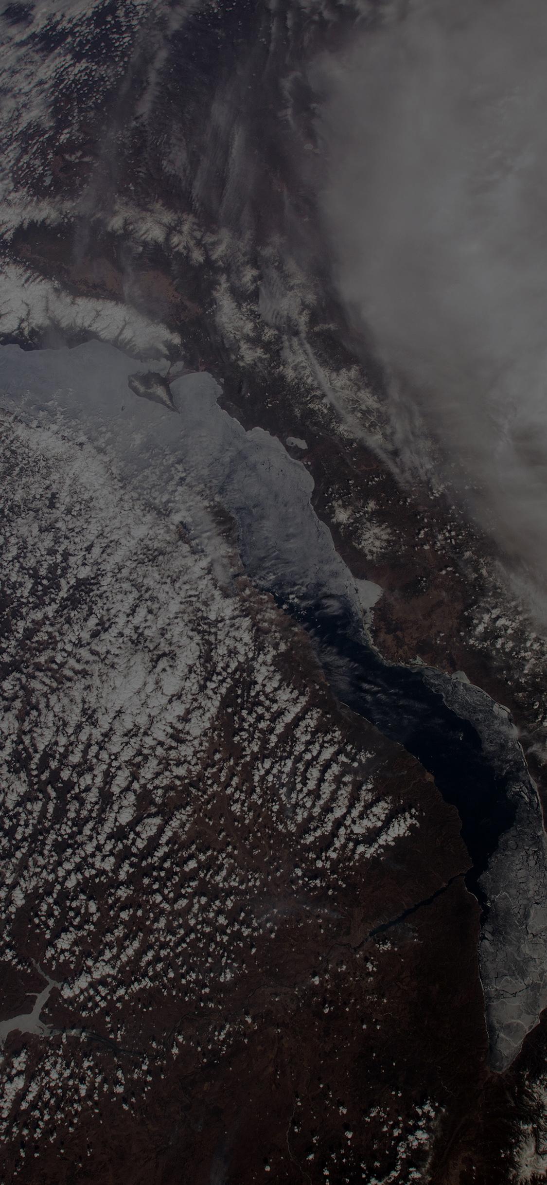 iPhonexpapers.com-Apple-iPhone-wallpaper-mu71-space-earth-from-sky-land-cloud-dark