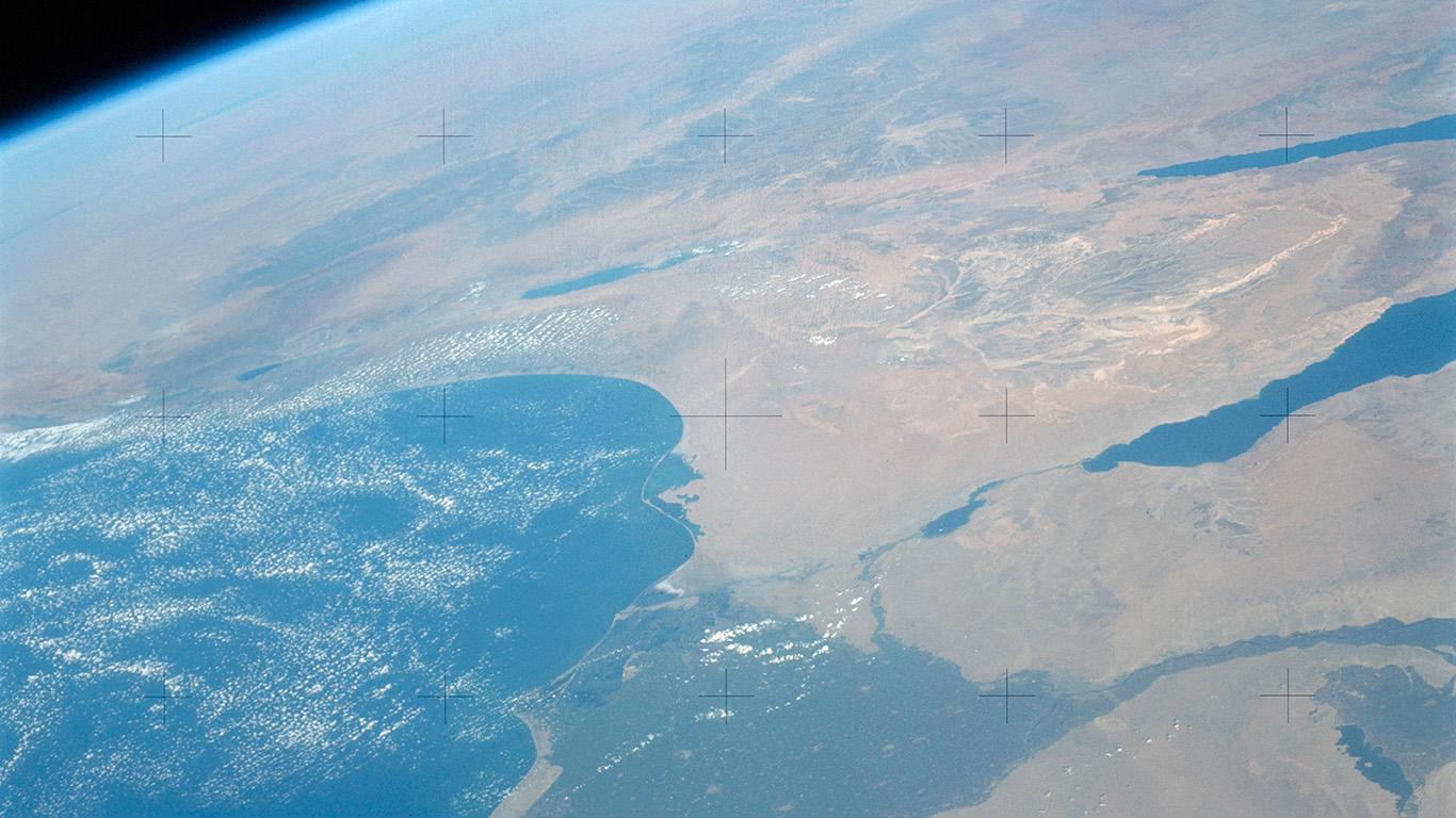 desktop-wallpaper-laptop-mac-macbook-airmu72-our-home-earth-blue-sea-sky-cloud-wallpaper
