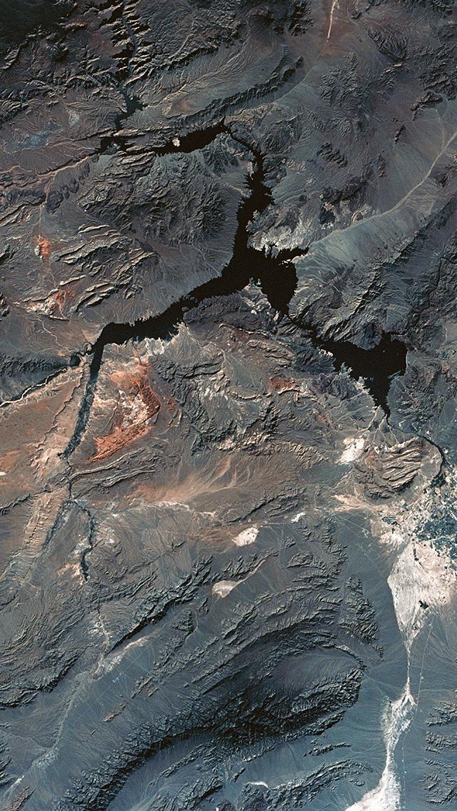 Freeios7 mu76 land home earth soil mountain skyview for Earth or soil