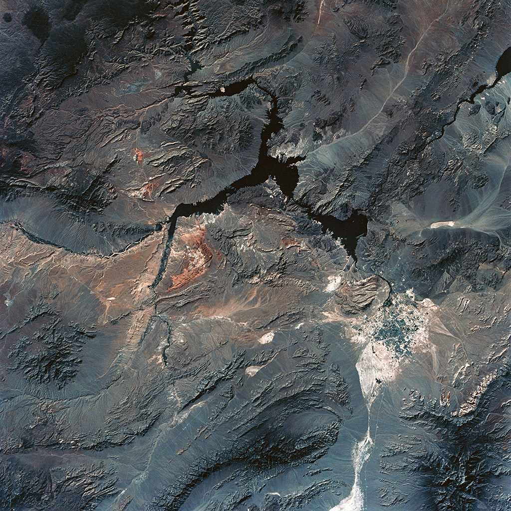 android-wallpaper-mu76-land-home-earth-soil-mountain-skyview-wallpaper