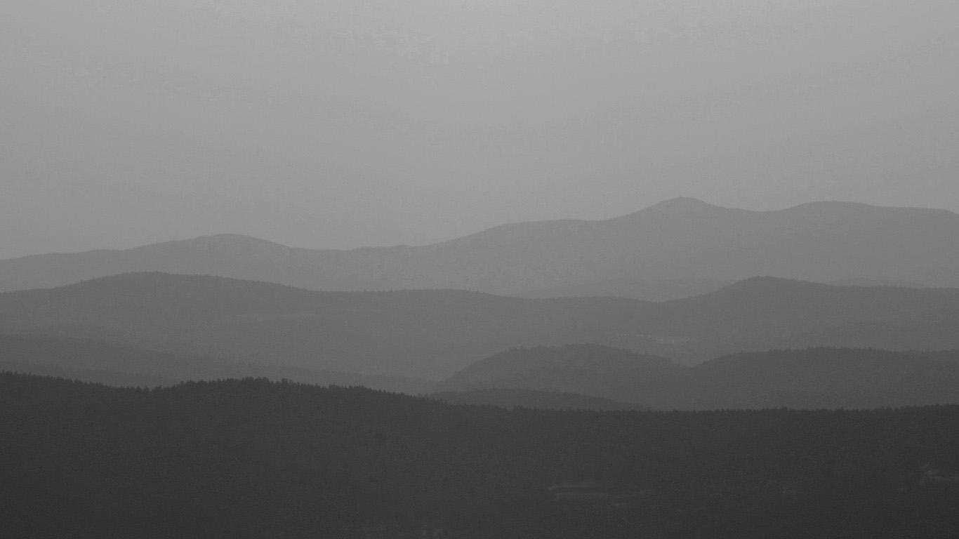 desktop-wallpaper-laptop-mac-macbook-air-mu86-mountain-silhouette-dark-bw-morning-nature-wallpaper