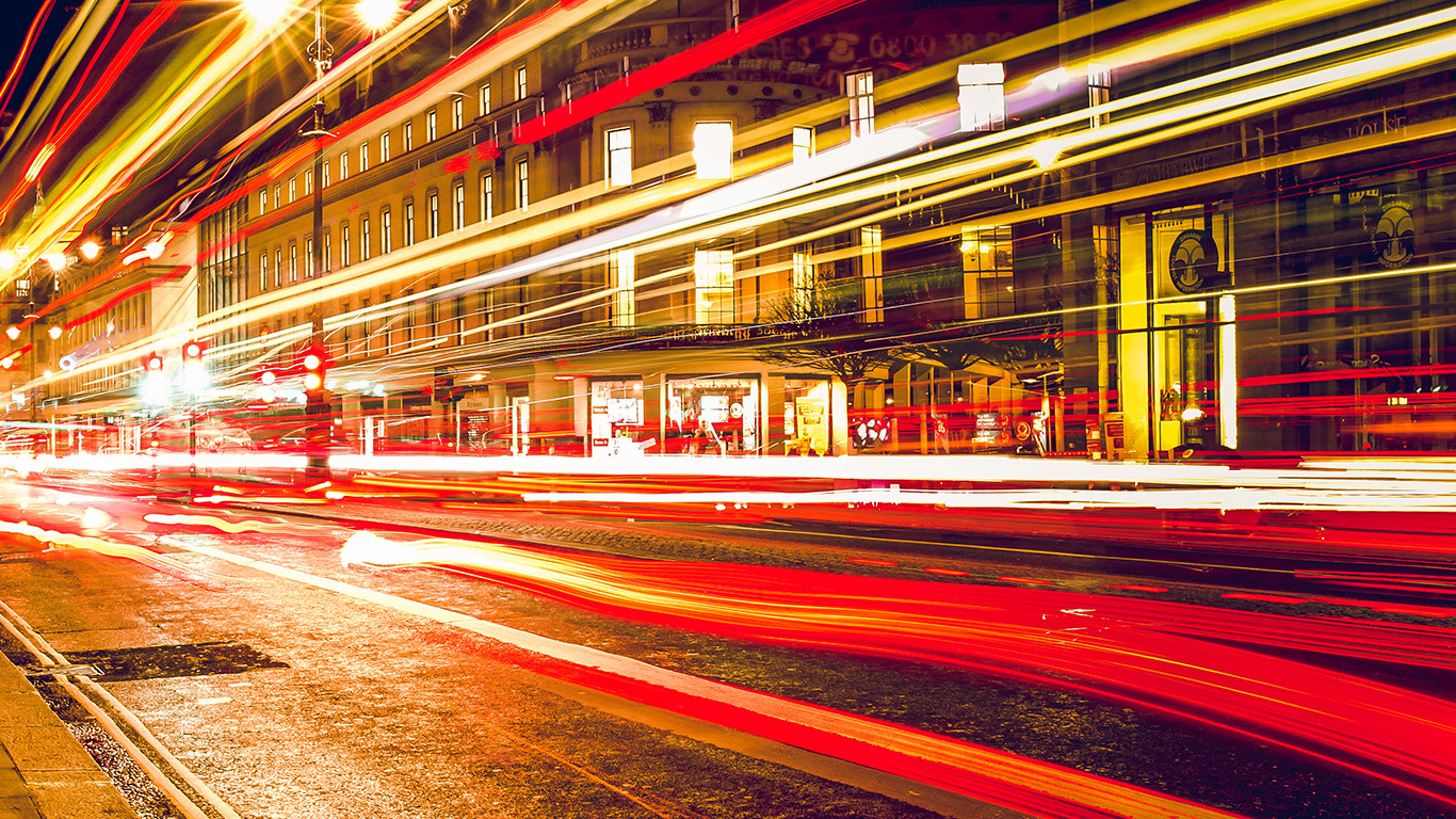 desktop-wallpaper-laptop-mac-macbook-airmu95-london-city-car-lights-night-bokeh-red-wallpaper