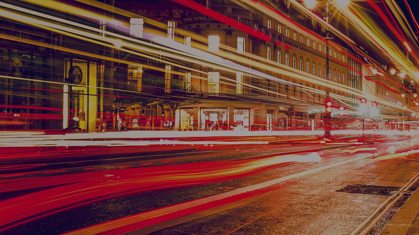 desktop-wallpaper-laptop-mac-macbook-air-mu96-london-city-car-lights-night-bokeh-dark-wallpaper