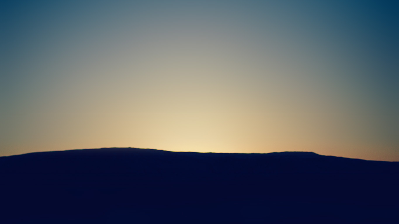 desktop-wallpaper-laptop-mac-macbook-air-mv38-dawn-sunset-blue-mountain-sky-nature-instagram-wallpaper