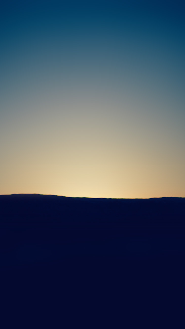 iPhone6papers.co-Apple-iPhone-6-iphone6-plus-wallpaper-mv38-dawn-sunset-blue-mountain-sky-nature-instagram