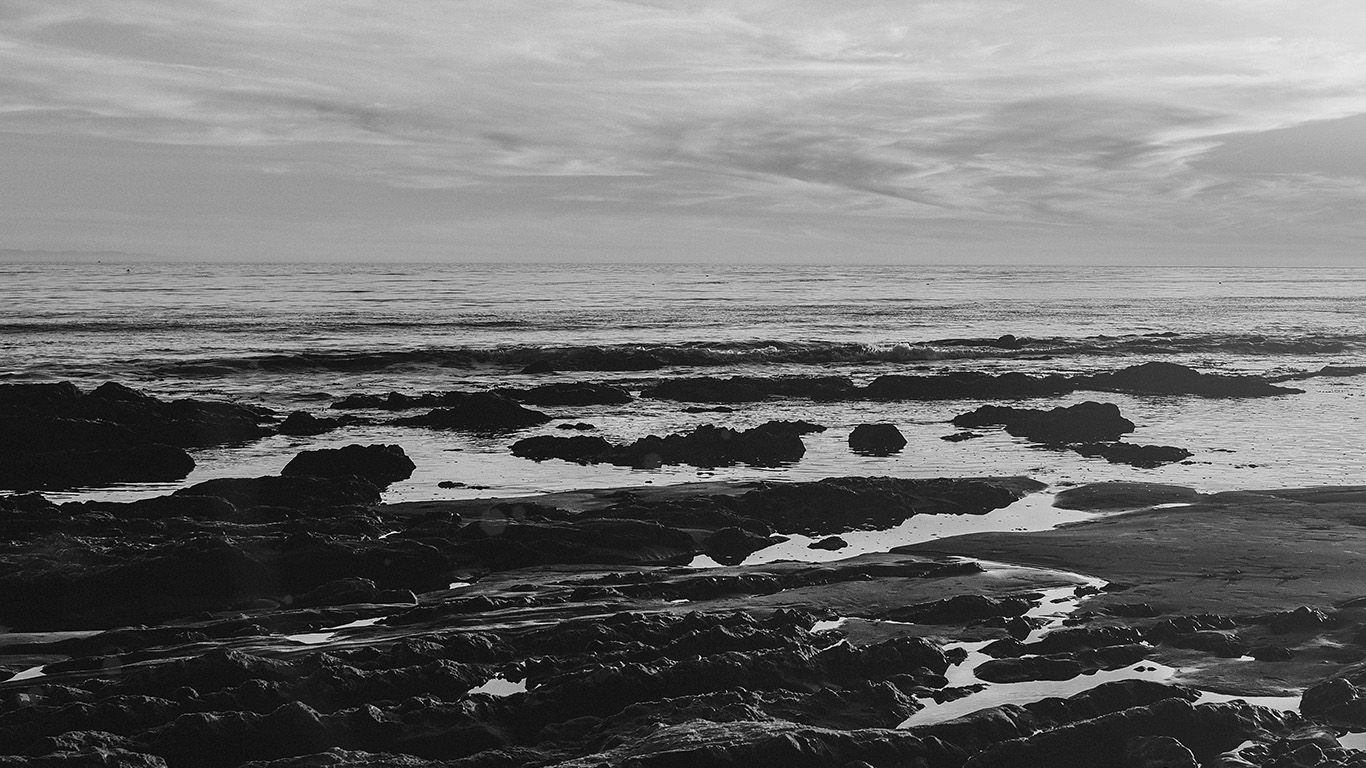desktop-wallpaper-laptop-mac-macbook-air-mv45-ocean-sea-water-sky-sunset-afternoon-nature-dark-bw-wallpaper