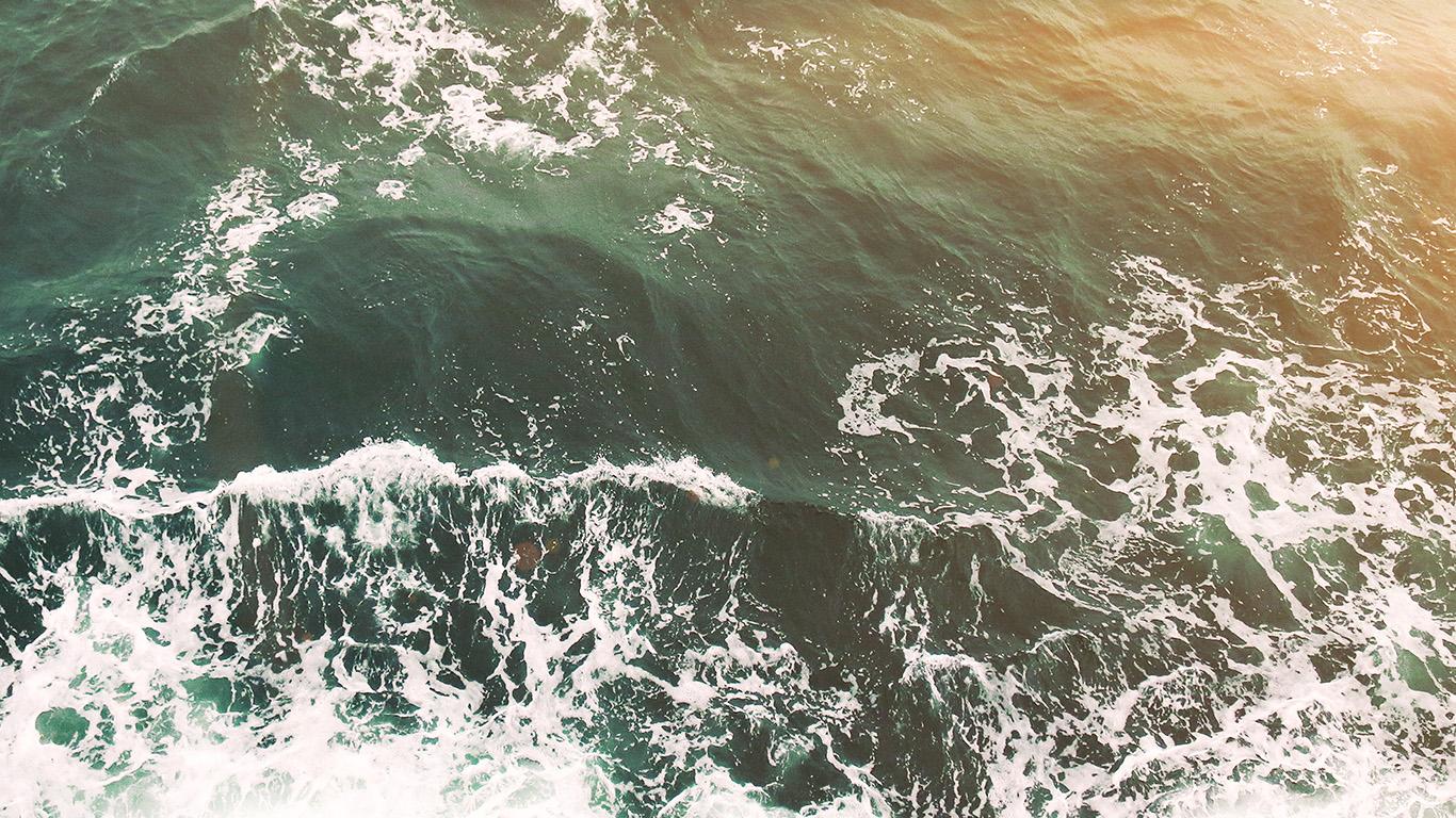 desktop-wallpaper-laptop-mac-macbook-air-mv49-water-sea-vacation-texture-ocean-beach-flare-wallpaper