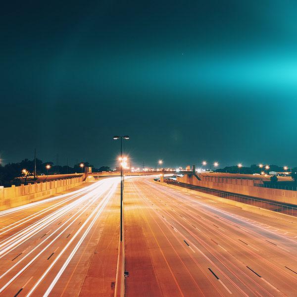 iPapers.co-Apple-iPhone-iPad-Macbook-iMac-wallpaper-mv60-road-street-city-night-car-lights-blue-flare-wallpaper