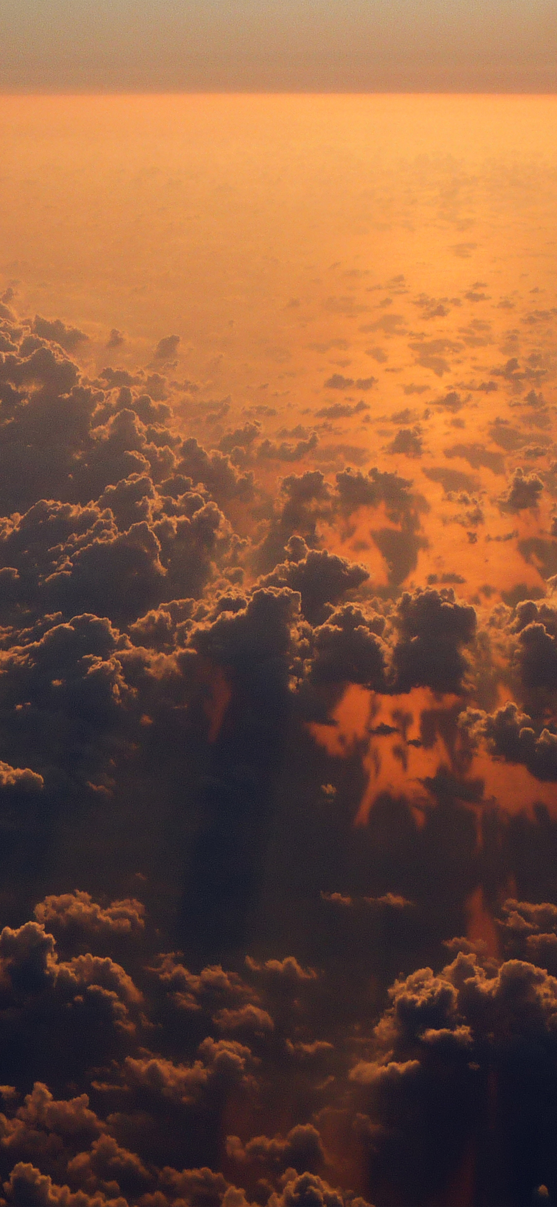iPhoneXpapers.com-Apple-iPhone-wallpaper-mv77-cloud-nine-sky-fly-sunset-red-nature