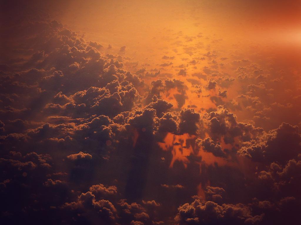Cloud nine paper