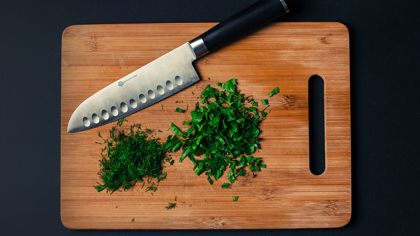 desktop-wallpaper-laptop-mac-macbook-airmv84-food-knife-green-kitchen-city-life-wallpaper