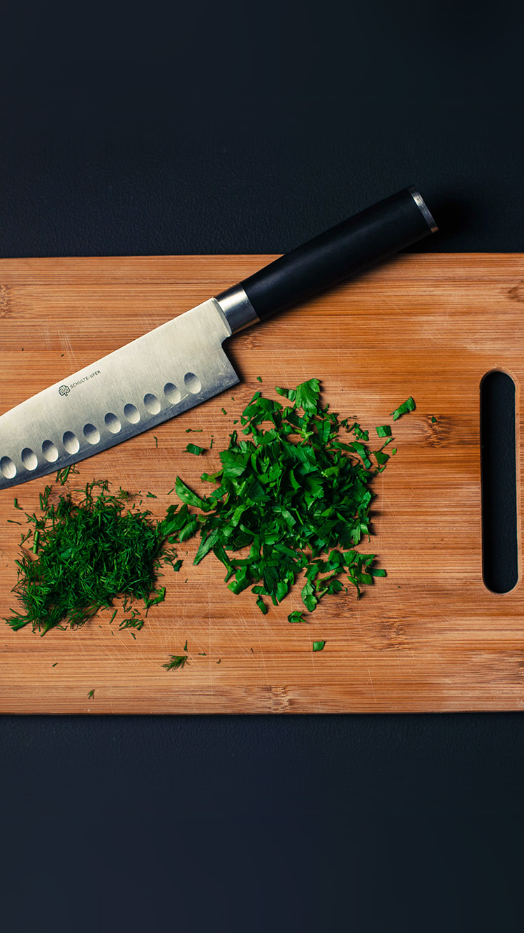 iPhonepapers.com-Apple-iPhone8-wallpaper-mv84-food-knife-green-kitchen-city-life