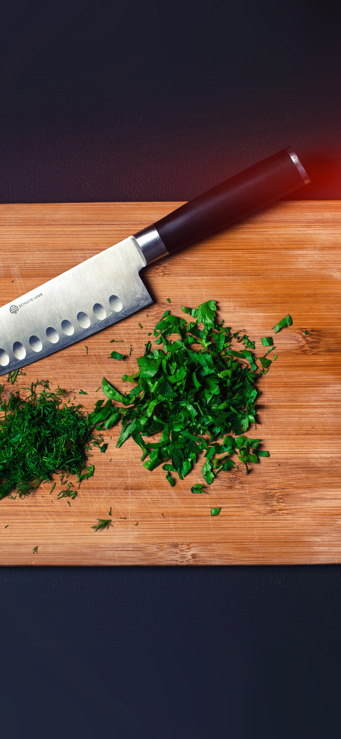 iPhonexpapers.com-Apple-iPhone-wallpaper-mv85-food-knife-green-kitchen-city-life-flare