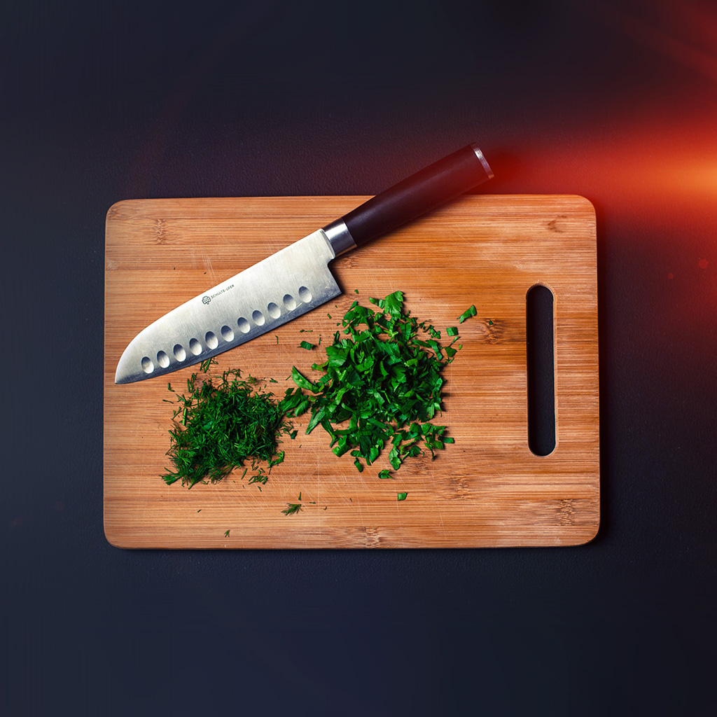 wallpaper-mv85-food-knife-green-kitchen-city-life-flare-wallpaper