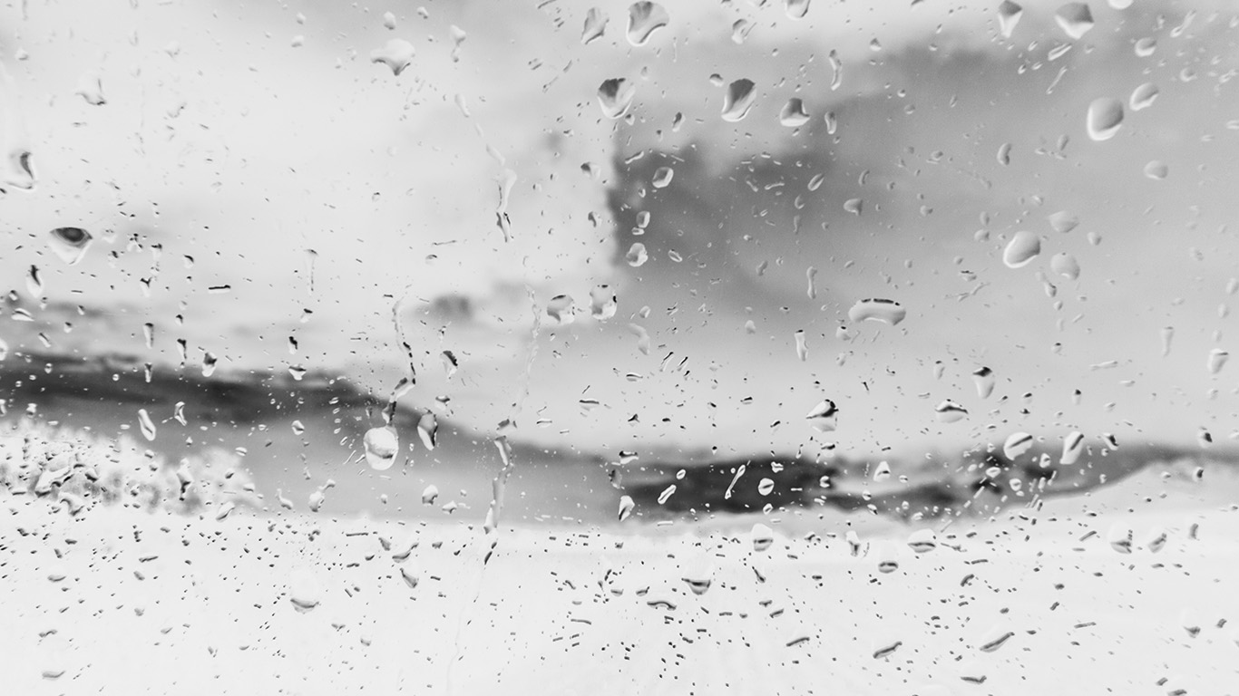desktop-wallpaper-laptop-mac-macbook-air-mv93-rainy-window-nature-water-drop-road-white-wallpaper
