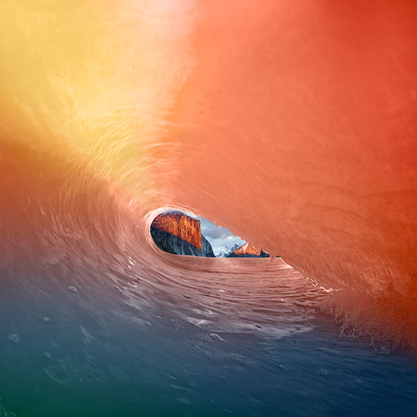 iPapers.co-Apple-iPhone-iPad-Macbook-iMac-wallpaper-mw04-apple-osx-yosemite-wave-red-rainbow-sea-wallpaper
