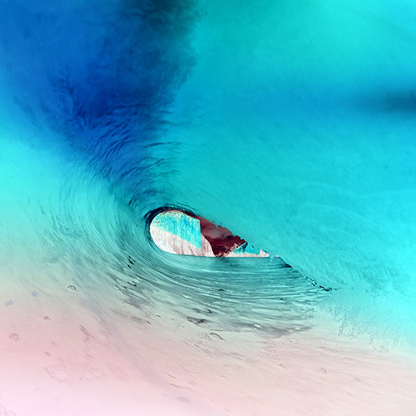 iPapers.co-Apple-iPhone-iPad-Macbook-iMac-wallpaper-mw07-apple-osx-yosemite-wave-sea-blue-wallpaper