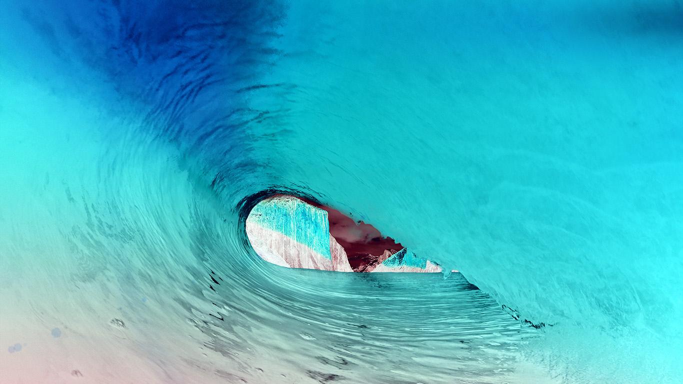 desktop-wallpaper-laptop-mac-macbook-air-mw07-apple-osx-yosemite-wave-sea-blue-wallpaper