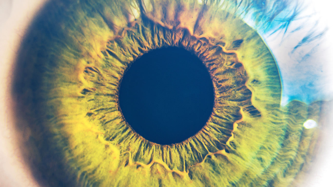 desktop-wallpaper-laptop-mac-macbook-air-mw30-eye-human-nature-pupil-body-science-flare-blue-wallpaper