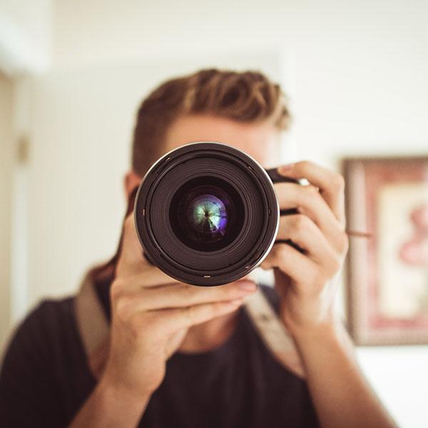 iPapers.co-Apple-iPhone-iPad-Macbook-iMac-wallpaper-mw31-camera-eye-film-city-life-zoom-bokeh-wallpaper