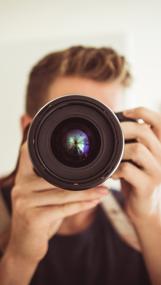 film camera essay Camera essays: over 180,000 camera essays, camera term papers, camera research paper, book reports 184 990 essays, term and research papers available for unlimited access.