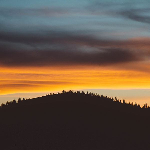 iPapers.co-Apple-iPhone-iPad-Macbook-iMac-wallpaper-mw36-sunset-mountain-sky-cloud-afternoon-nature-wallpaper