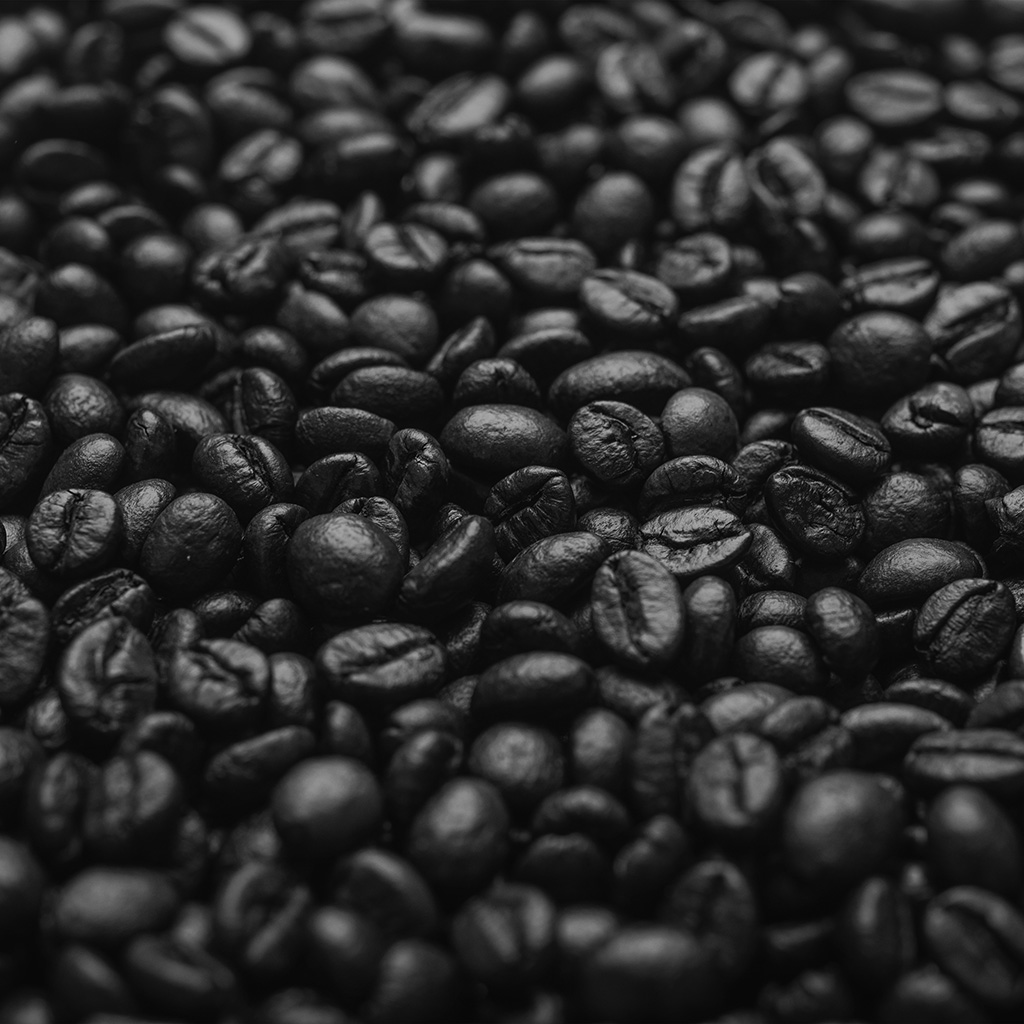 android-wallpaper-mw40-coffee-holic-brown-food-soft-dark-bw-wallpaper