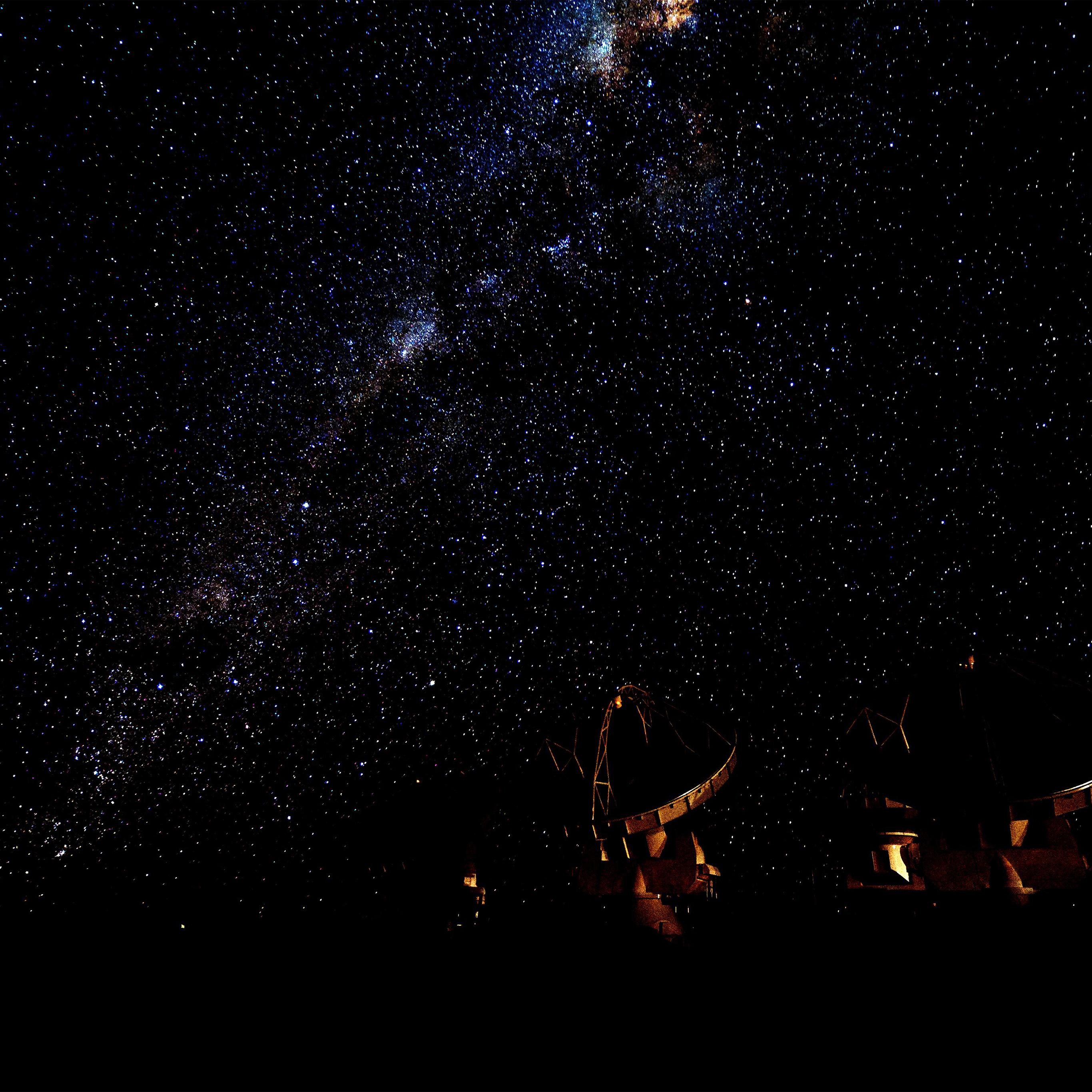 | mw41-space-dark-star-nature-black-sky