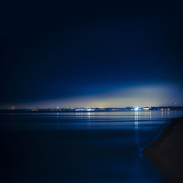 iPapers.co-Apple-iPhone-iPad-Macbook-iMac-wallpaper-mw56-lake-city-view-night-dark-nature-awesome-wallpaper