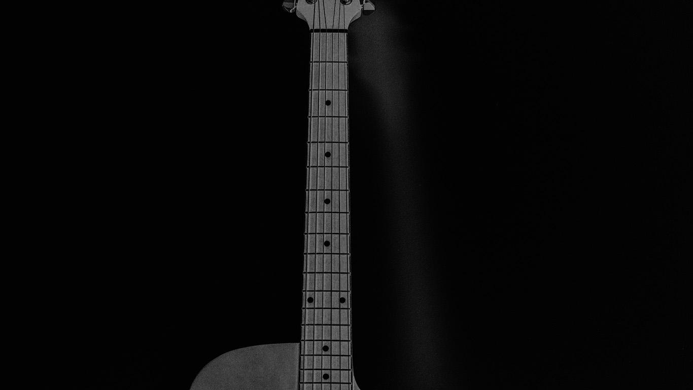 desktop-wallpaper-laptop-mac-macbook-air-mw80-guitar-art-bw-dark-music-song-black-wallpaper