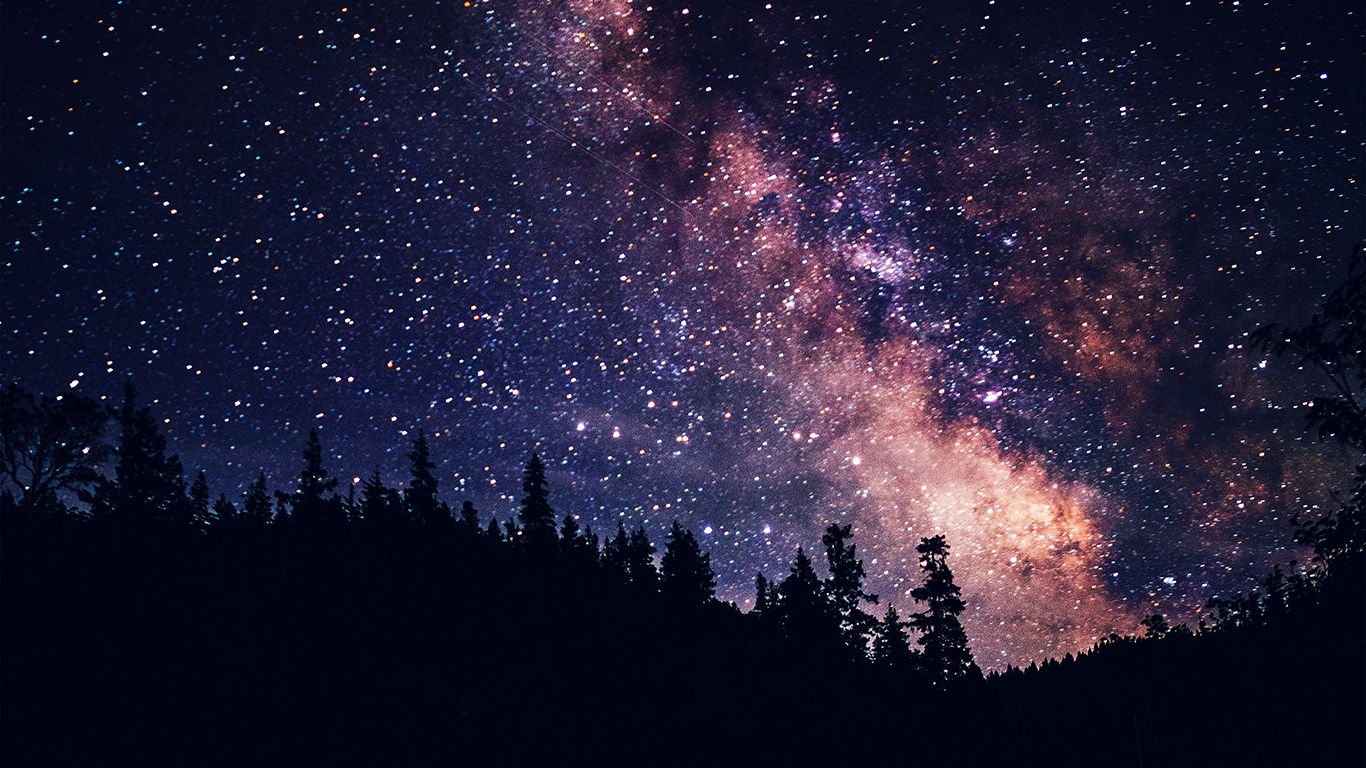 desktop-wallpaper-laptop-mac-macbook-airmx08-night-sky-dark-space-milkyway-star-nature-wallpaper