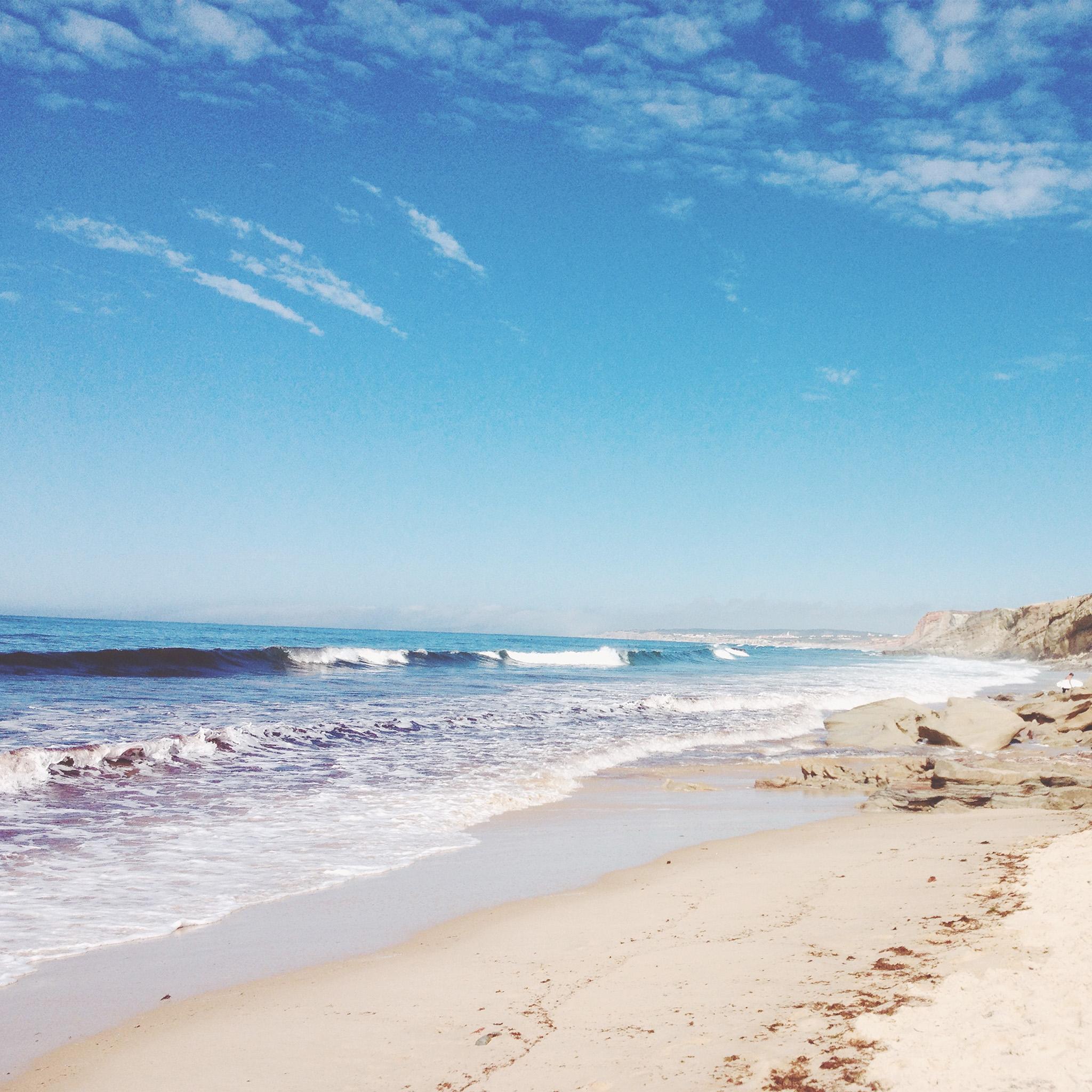 Ocean Beach: Mx22-sea-nature-ocean-beach-cold-holiday