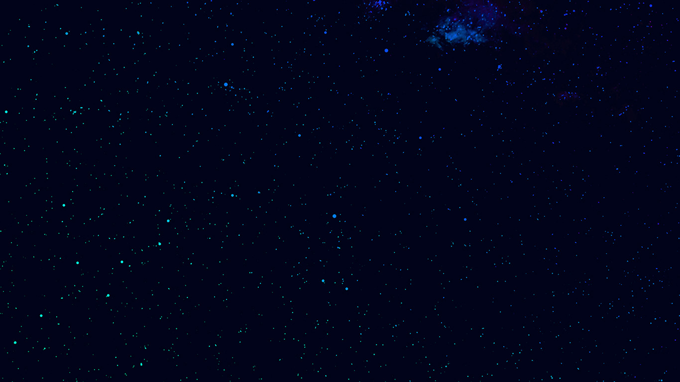 papers.co mx26 night sky star space galaxy s6 nature blue 29 wallpaper