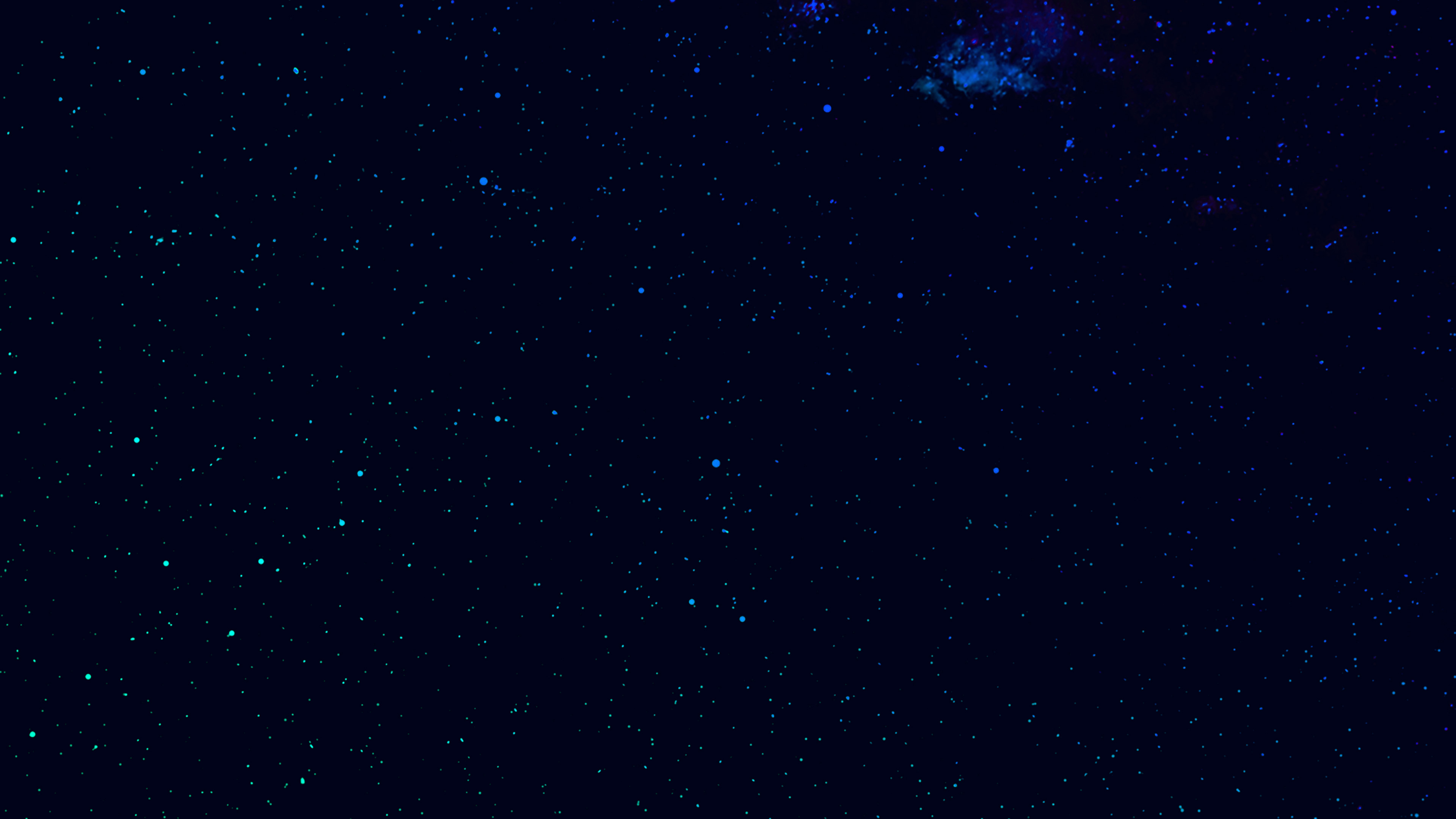 Mx26 Night Sky Star Space Galaxy S6 Nature Blue Wallpaper