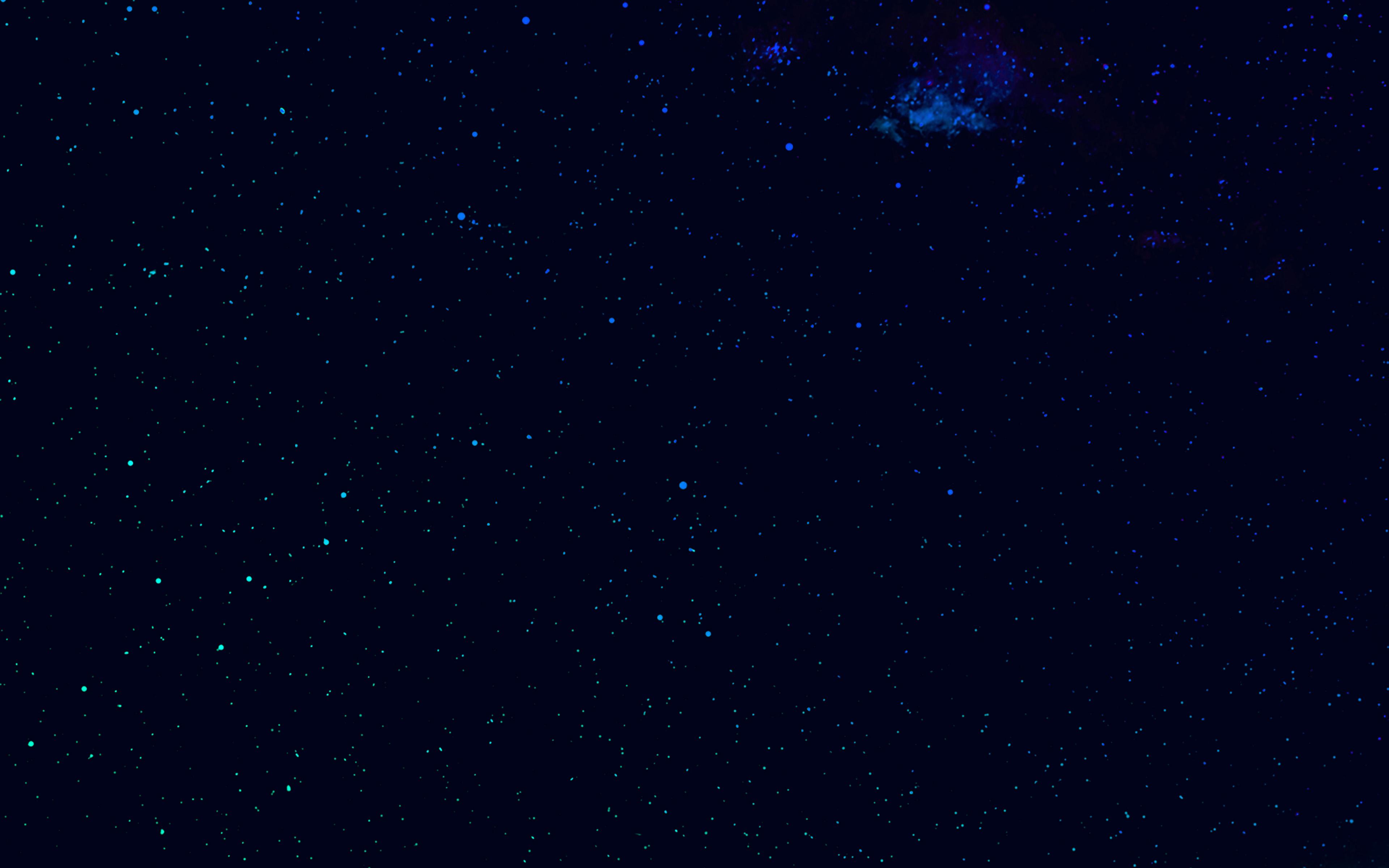 Mx26 Night Sky Star Space Galaxy S6 Nature Blue Wallpaper