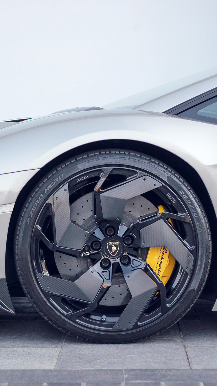 iPhone6papers.co-Apple-iPhone-6-iphone6-plus-wallpaper-mx30-lamborghini-car-wheel-nice-city
