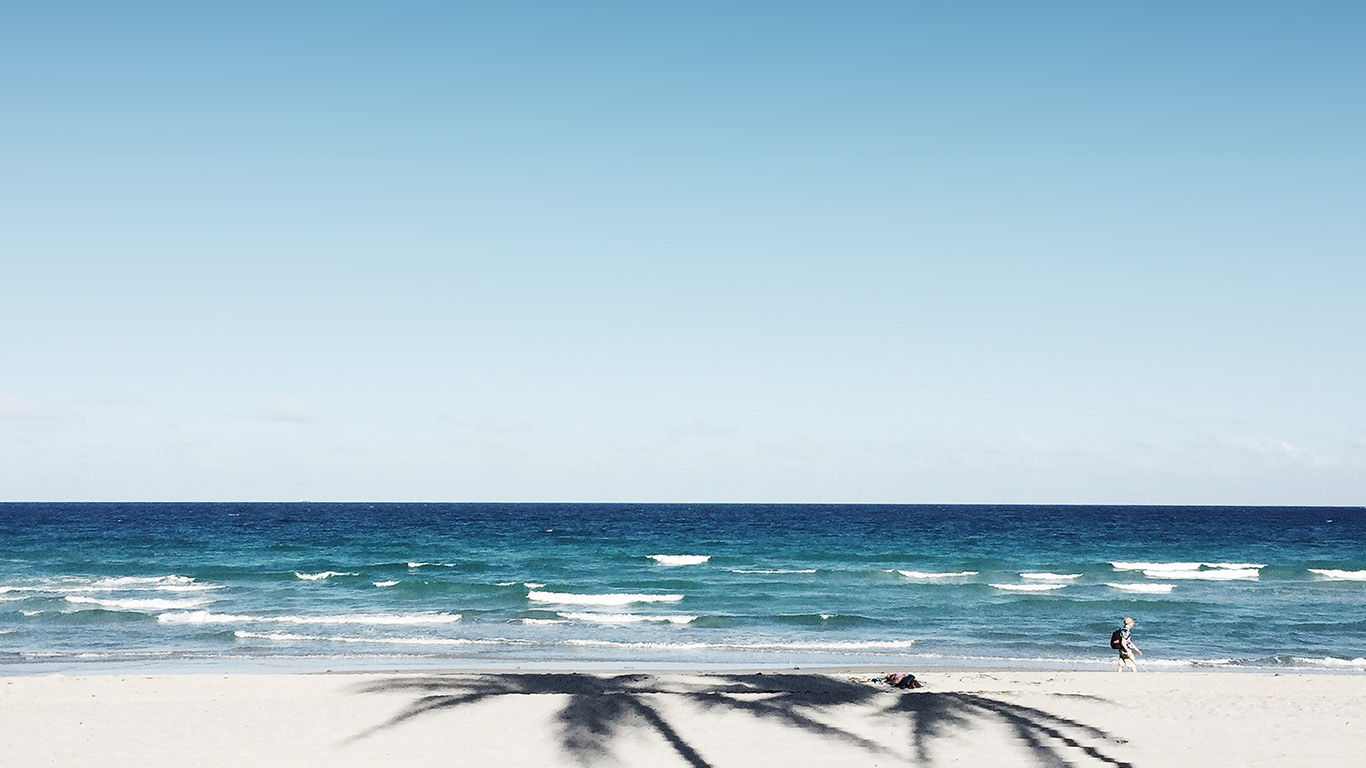 desktop-wallpaper-laptop-mac-macbook-airmx38-beach-blue-nature-sea-holiday-water-sky-wallpaper