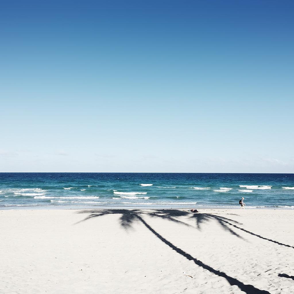 sky sea beaches - photo #21