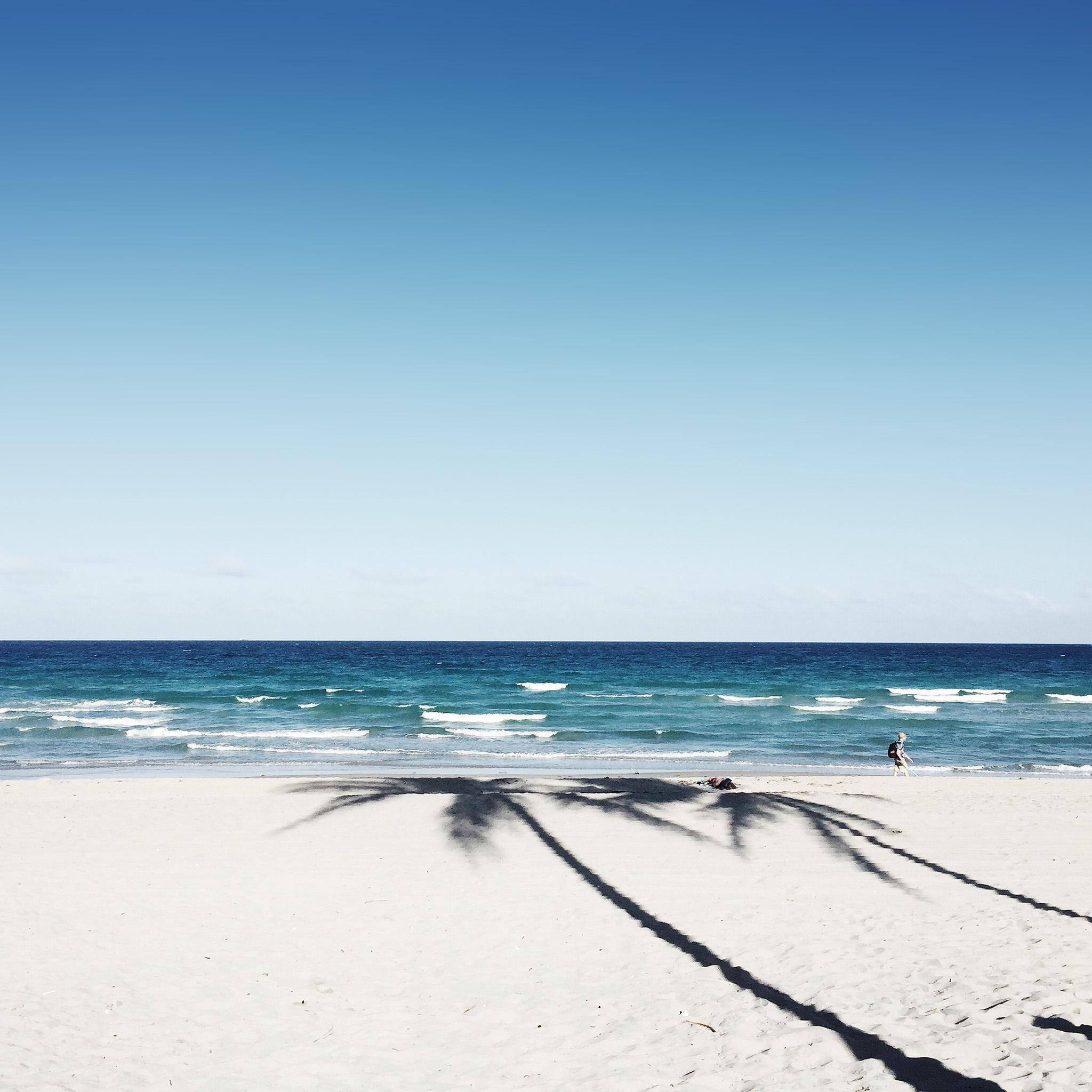 FREEIOS7 | mx38-beach-blue-nature-sea-holiday-water-sky ...