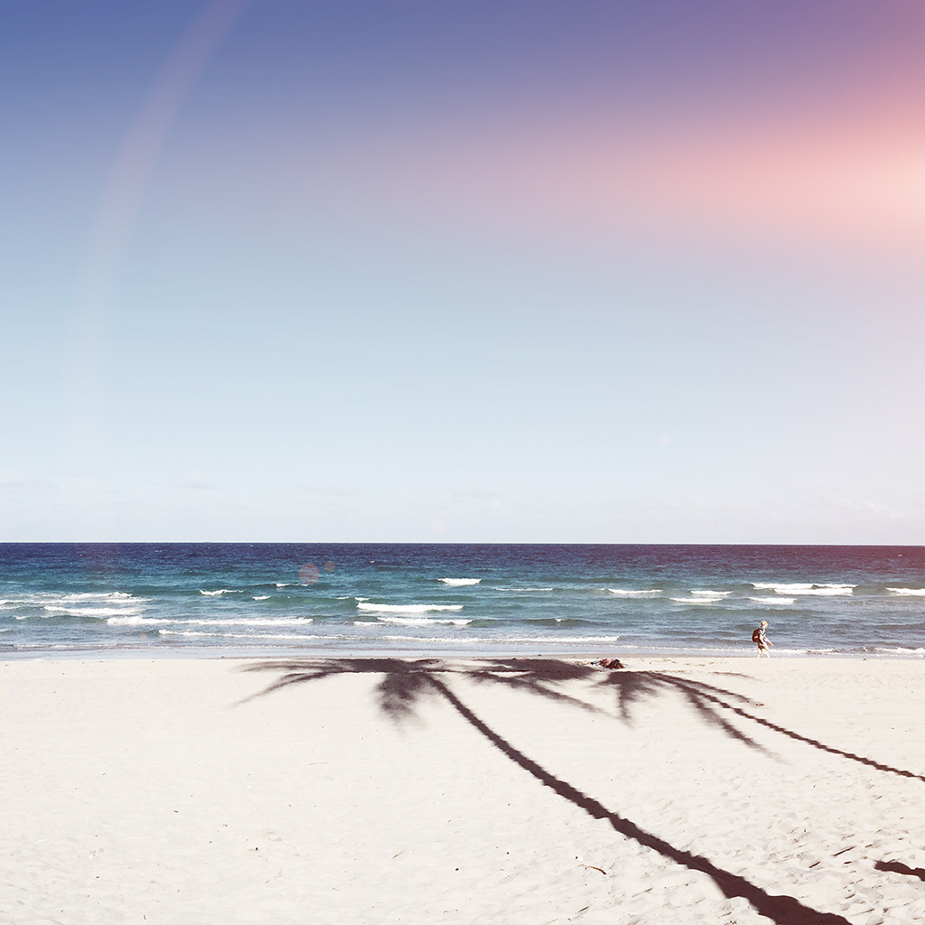 wallpaper-mx39-beach-blue-nature-sea-holiday-water-sky-flare-wallpaper
