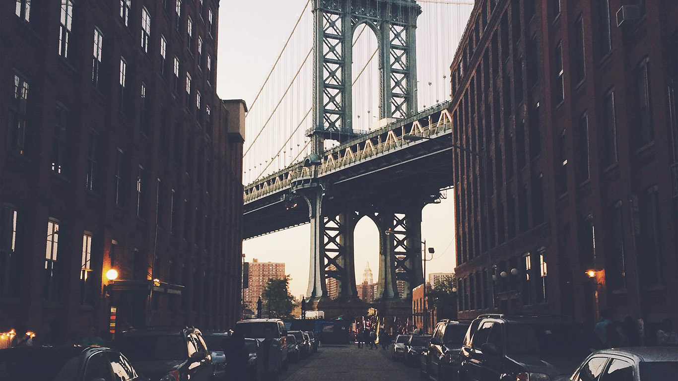 desktop-wallpaper-laptop-mac-macbook-airmx42-newyork-bridge-city-building-architecture-street-wallpaper